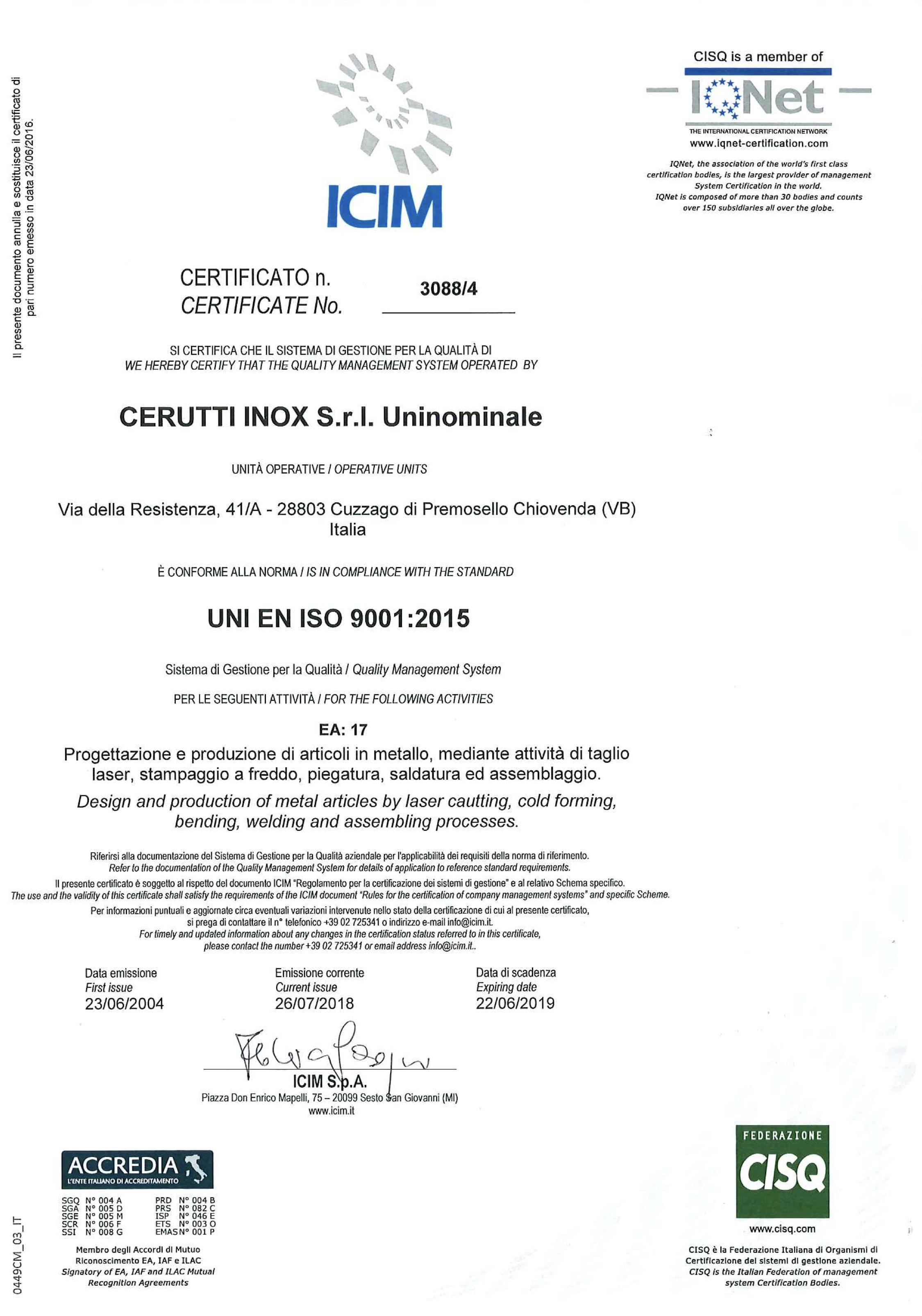 ICIM-ESTENSIONE-2015-9001